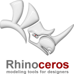 Rhinoceros Grafica 3D
