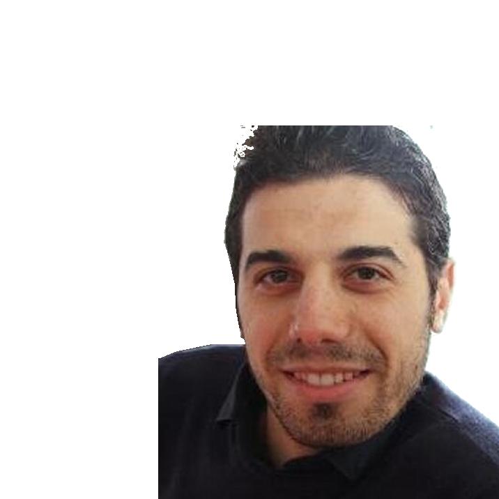 Dario Sanzone