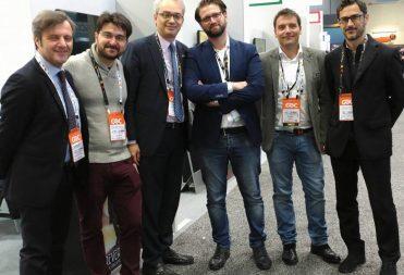 Carlo-Cuomo-docente-ISAS-Game-Academy-Napoli
