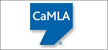 Camla - ISAS Game Academy di Napoli