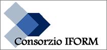 Consorzio IFORM - ISAS Game Academy di Napoli