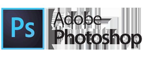 Adobe Photoshop - ISAS Game Academy di Napoli