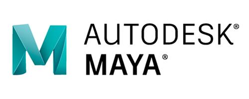Autodesk Maya - ISAS Game Academy di Napoli