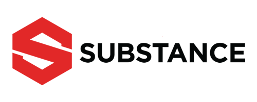 Substance - ISAS Game Academy di Napoli