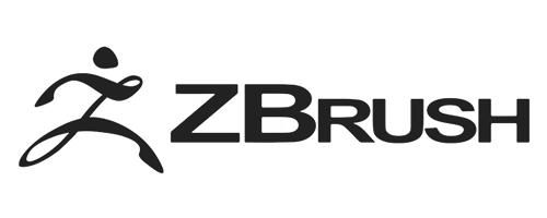 ZBrush - ISAS Game Academy di Napoli