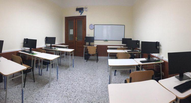 esami-classe-game-academy-napoli