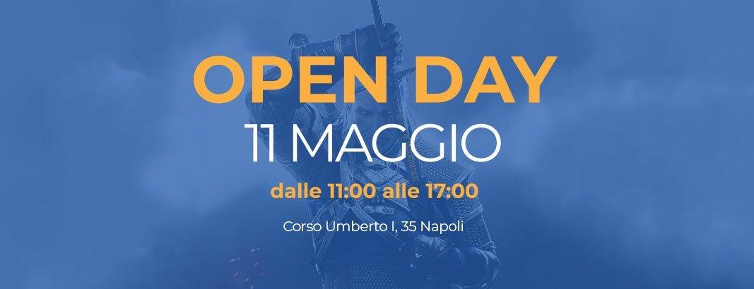 Isas-Game-Academy-Napoli-Open-Day-Maggio