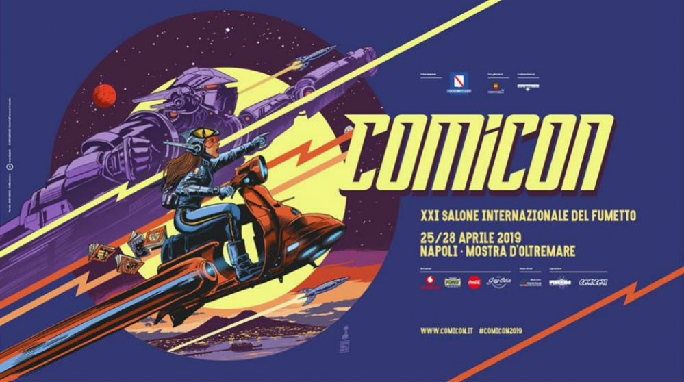 Isas-Game-Academy-Comicon-Napoli