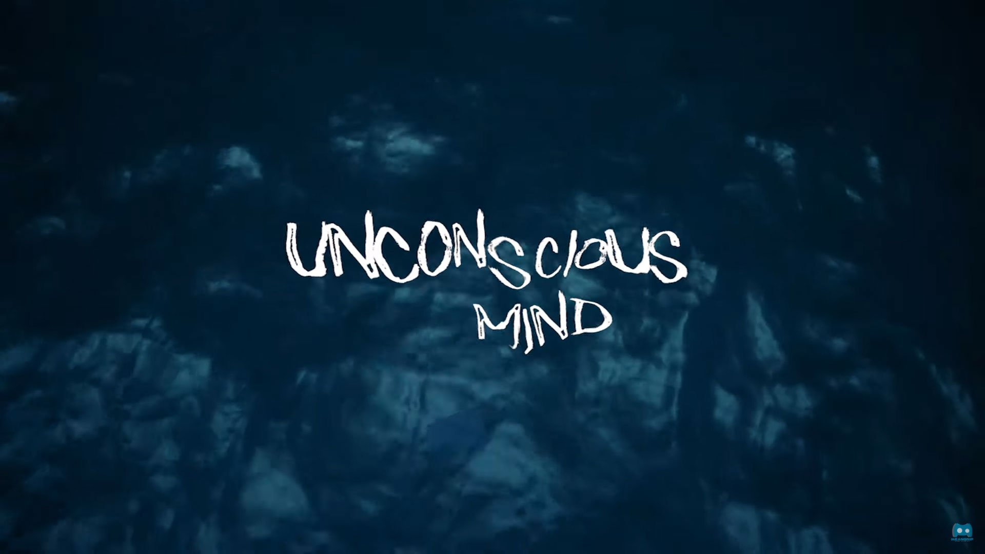 unconscious mind videogioco isas academy