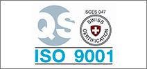 iso 9001 isas academy